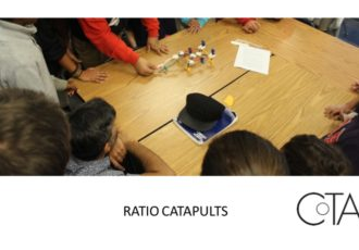 Ratio Catapults