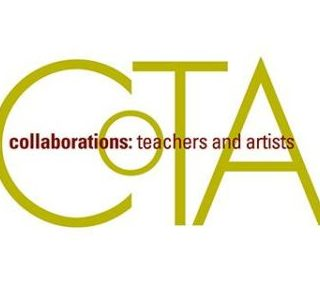 CoTA Executive Director Position